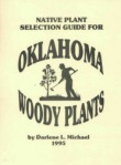 Books on Native Plants, Landscaping, Naturescaping and ...